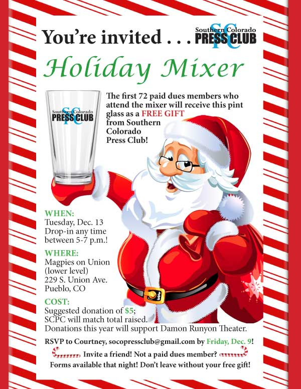 2016_holiday-mixer