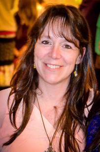 Tamara Snyder