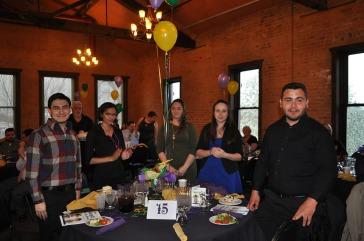 CSU-Pueblo and Pueblo Community College students
