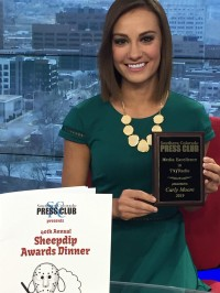 carly-moore-media-excellence-tv-radio